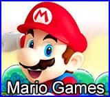 mario game free online